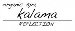 kalama-logo